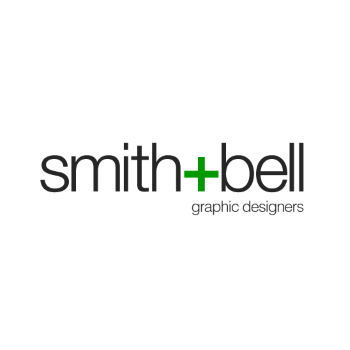 smith and bell graphic designers cockermouth cumbria
