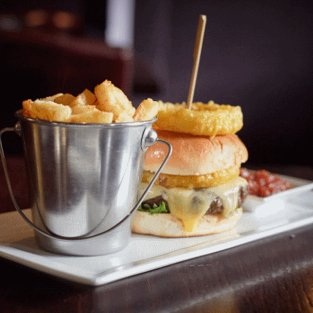 cockermouth restaurants and cafes