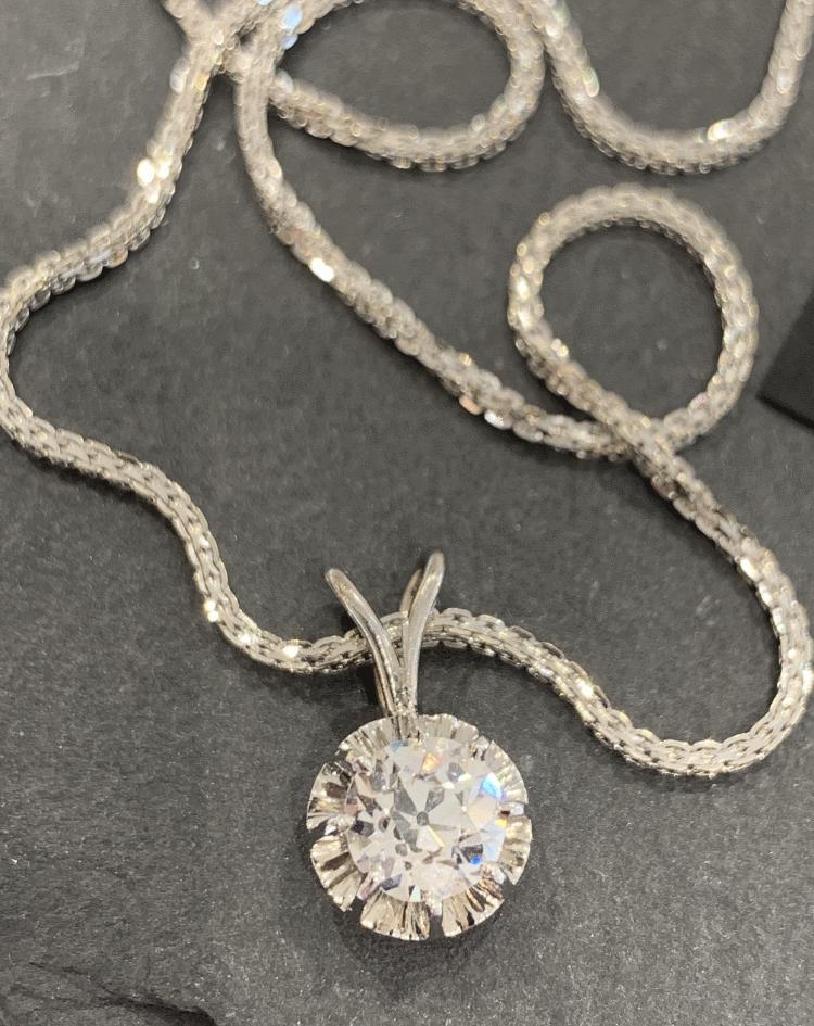 andessa jewellery cockermouth image 4