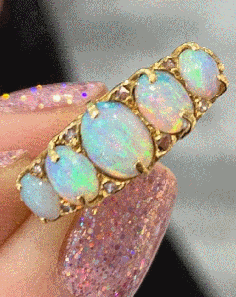 andessa jewellery cockermouth image 6