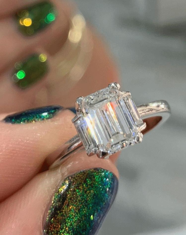 andessa jewellery cockermouth image 7