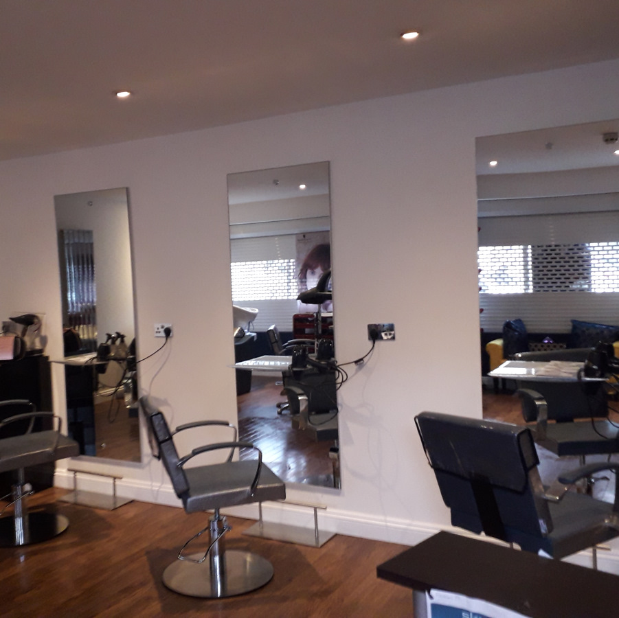 salon 5 hairdressers 3